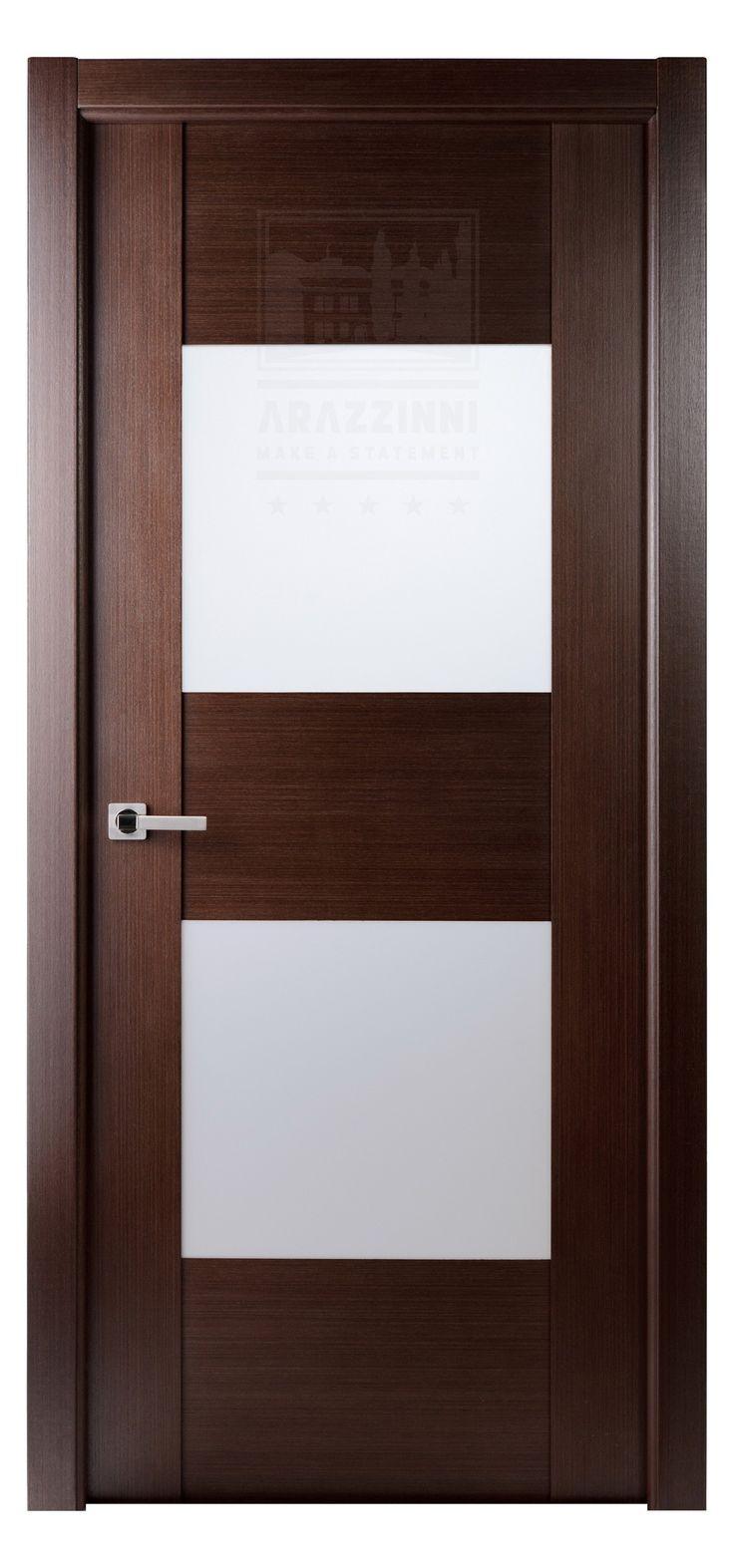 1000 images about doors on pinterest interior doors for Wood veneer doors interior