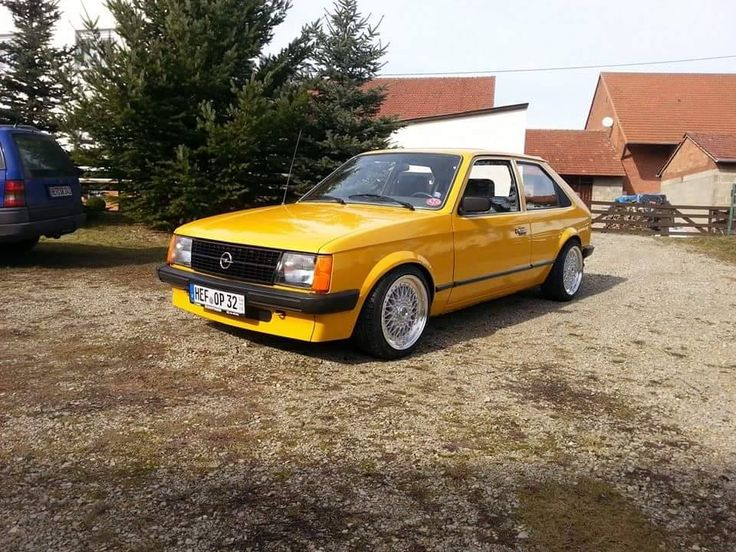 17 best images about cars on pinterest mk1 models and for Garage opel nice