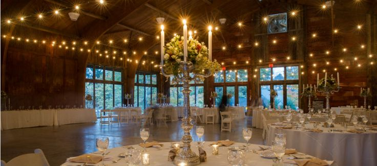 A wedding at Cedar Lakes Estate in Port Jervis