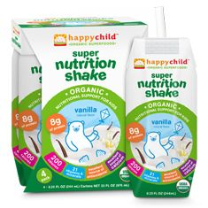 Best 25 child nutrition ideas on pinterest fuel food cook best 25 child nutrition ideas on pinterest fuel food cook people and toddler nutrition ccuart Image collections