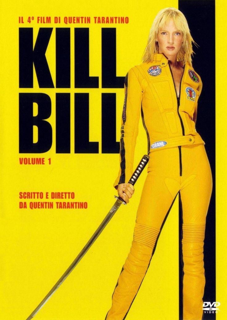 Kill Bill Volume 1 film completo del 2003 di Quentin Tarantino in streaming HD gratis in italiano, guardalo online a 1080p e fai il download in alta definizione.