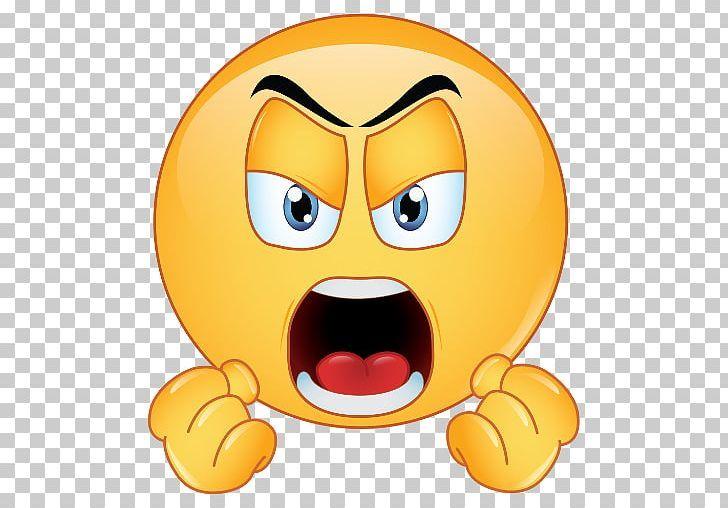 Angry Emojis Anger Emoticon Sticker Png Android Anger Angry Angry Emojis App Store Emoticon Stickers Emoji Emoticon