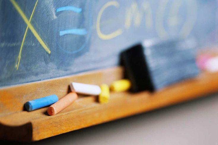 Iskolakezdés könnyedebben! - Természet Patikája Egyesület