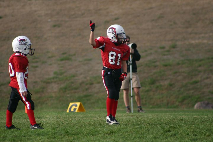 114 best youth football coaching images on Pinterest ...