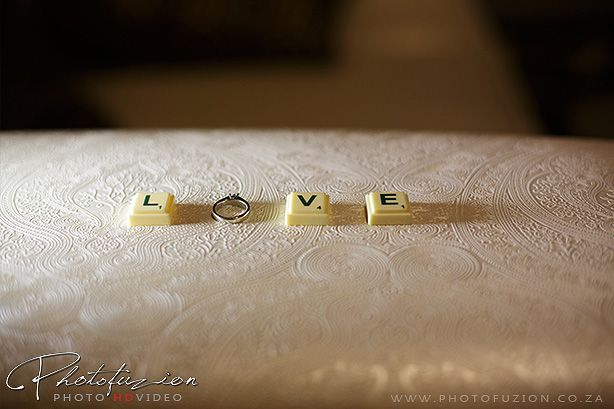 Love #EngagementRing #creative #EngagementShoot #CapeTown