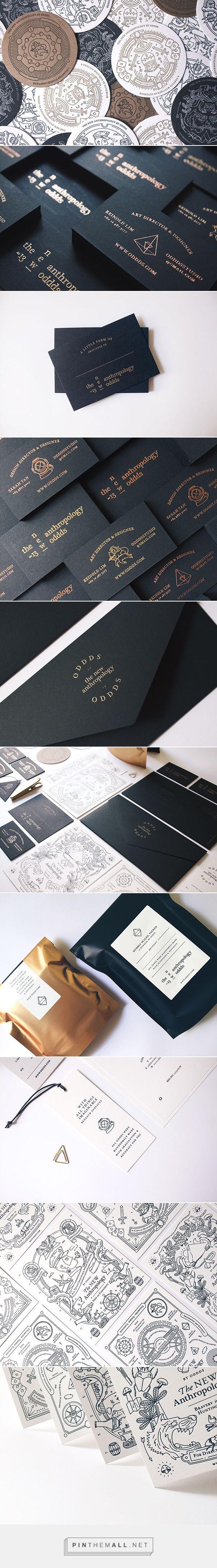 #design