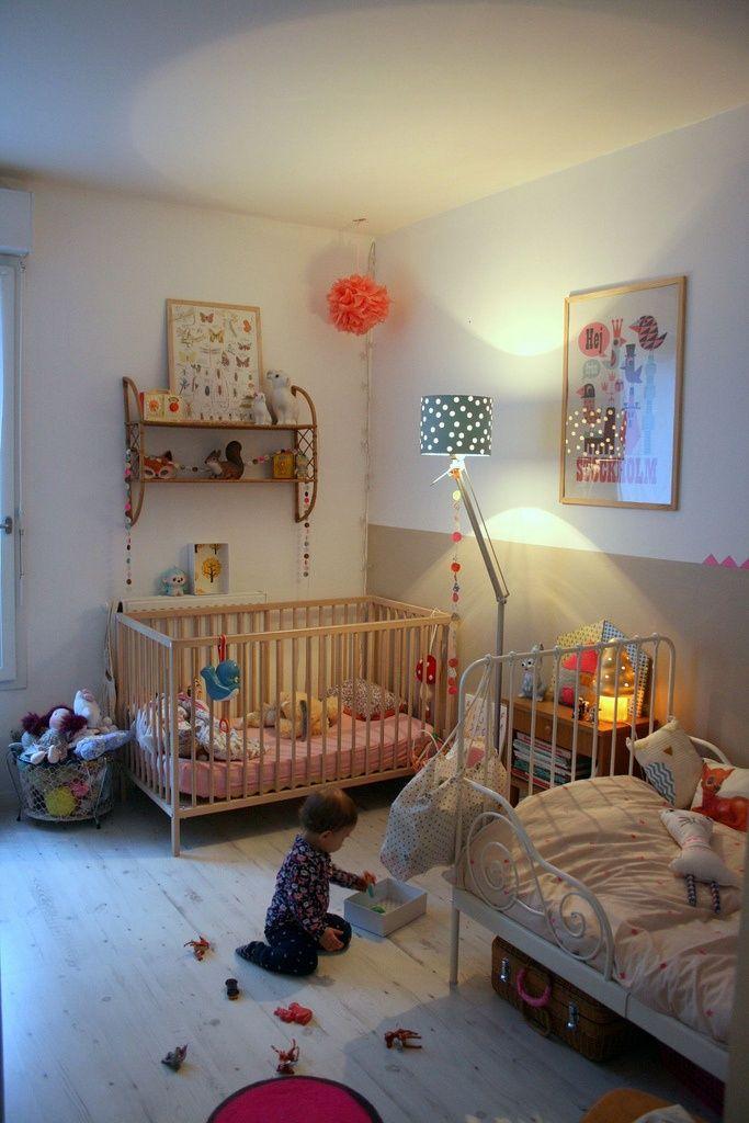 kids room IKEA Stanza di bambino, Camerette, Bambini