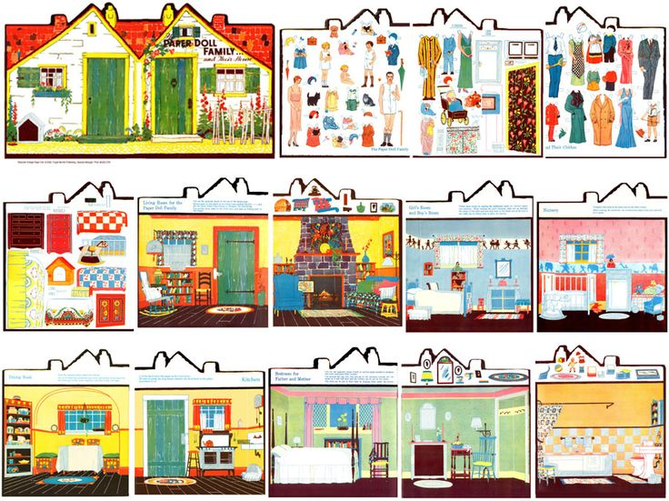 Reaction paper a doll house