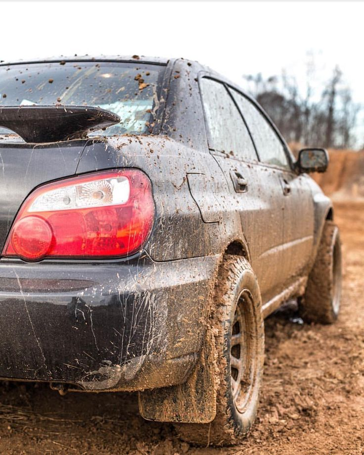 The Best Images About Off Road Subie Sedan On Pinterest