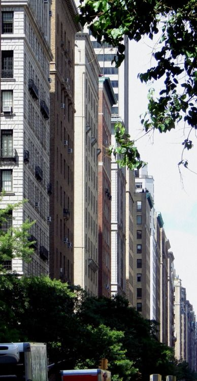 25 Best Ideas About Upper East Side On Pinterest Nyc At