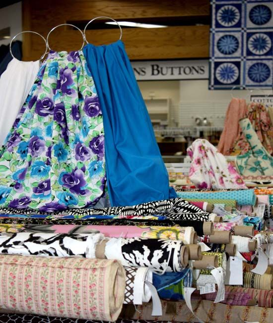 32 best Quilt Shops I know!! images on Pinterest | Quilt shops ... : quilt fabric stores - Adamdwight.com