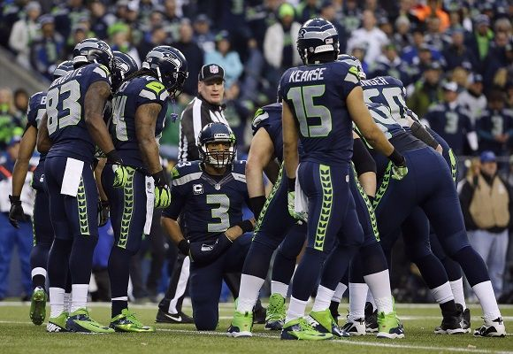 Watch Seahawks game live stream free online and Find the NFL Seattle Seahawks game schedule, start time, scores. how to watch Seattle Seahawks online free..