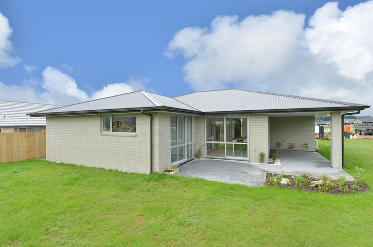 63 Wairau Drive, Totara Parklands Estate, Whangarei
