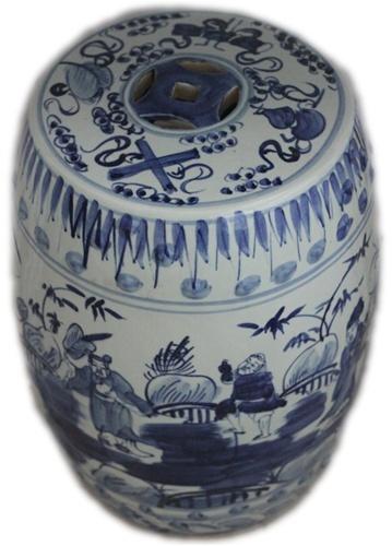 chinese ceramic drum stool  sc 1 st  Pinterest & 72 best Chinese ceramics images on Pinterest   Chinese ceramics ... islam-shia.org