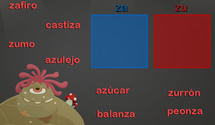 http://www.mundoprimaria.com/juegos/lenguaje/ortografia/2-primaria/151-juego-sonido-za-zu-zo-ce-ci/index.php