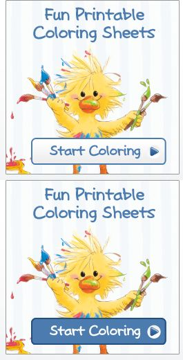 Free Birthday Stuff Website ~ Best printable free things to print out images on pinterest school activities and