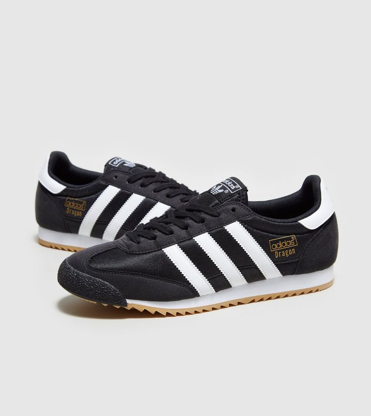 adidas Originals Dragon OG 65GBP+9DELIVERY EU
