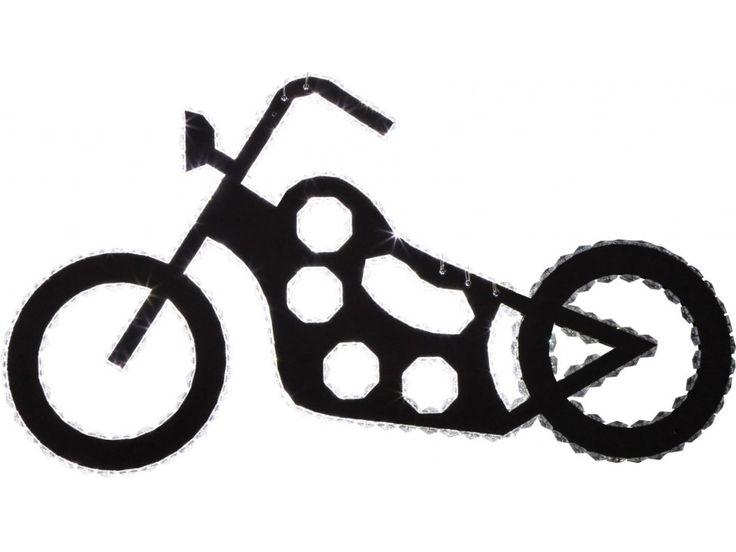 Lampa Wisząca Motorbike — Lampy wiszące — KARE® Design