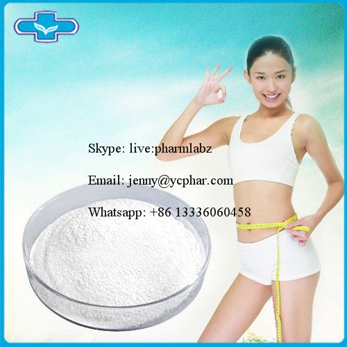 CAS 52009-14-0 Calcium Pyruvate  Product Name:Calcium pyruvate Synonym: Pyruvic acid Calcium salt; Pyruvic acid calcium  CAS: 52009-14-0  MF: C6H6CaO6 MW: 214.19  EINECS: 257-599-9  Appearance: White to light yellow powder  Purity: 99% Grade:Pharmaceutical Grade  Fat Loss  Calcium pyruvate can enhance exercise endurance, increase cell energy, prevent or reduce due to too much caused by the consumption of fat and increase in body weight, heart, muscle inhibition efficiency, reduce the high…