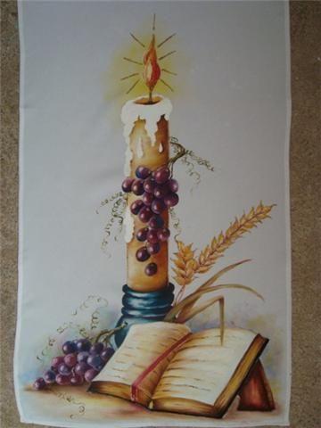 Atelier de Pintura By Patricia Barauna: Junho 2011                                                                                                                                                      Mais