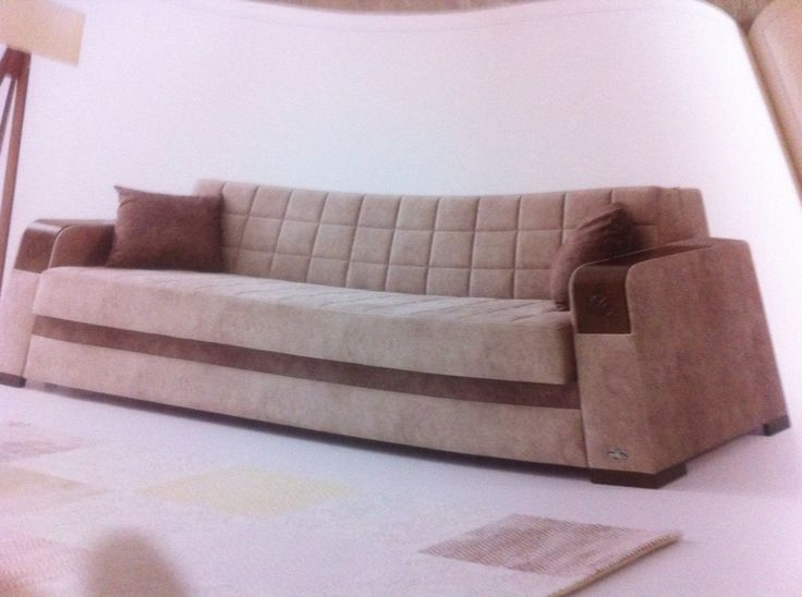 High Quality ECO-Friendly Made in Turkey Home Furniture Reclining Sofa And Corner Sofa Set in Regular, Royal.