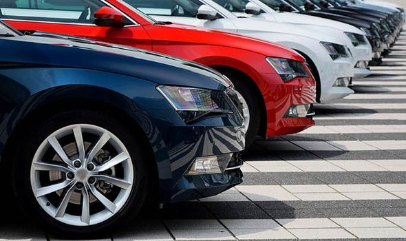 At Cheshire Motors Group We Provide Cars For Sale In Cheshire And