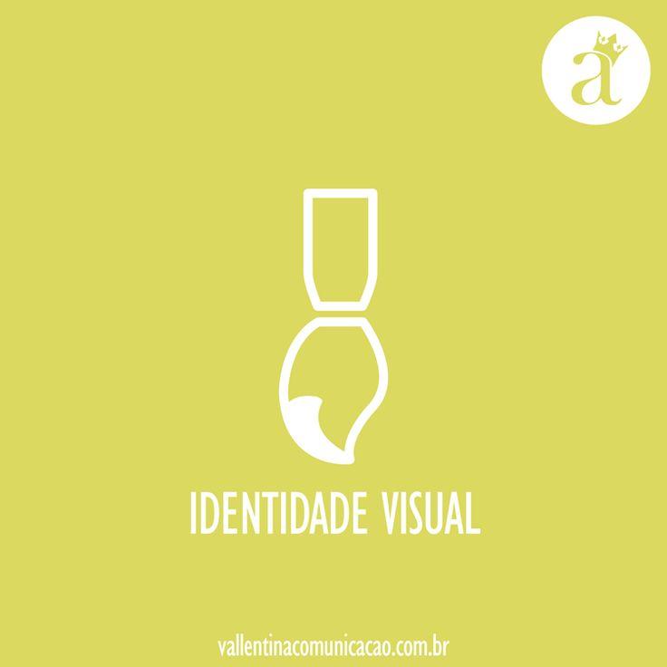 Elaboração do projeto de identidade visual da marca      Desenvolvimento de logo     Manual da marca     Desenvolvimento de papelaria e Web