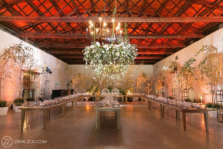 Ayah & Louay's Wedding 2015  Nooitgedacht Estate  Photo's: ZaraZoo  Coordinator: Chic Alors