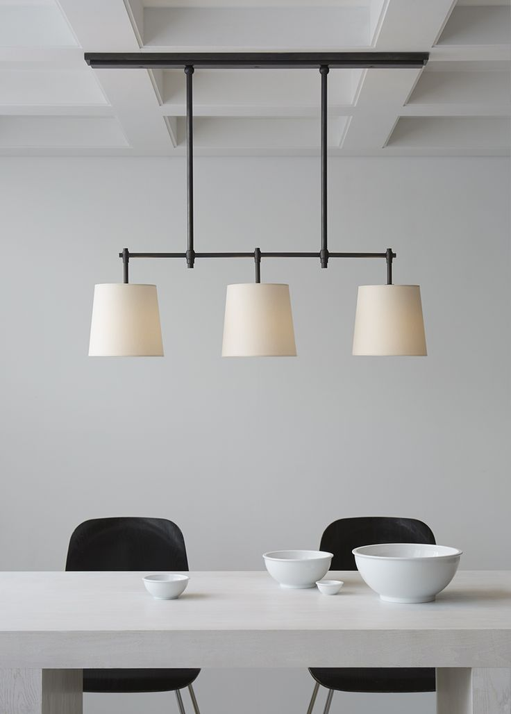 small lighting. bryant small billiard light by thomas ou0027brien tob5004 available in four finishes lighting