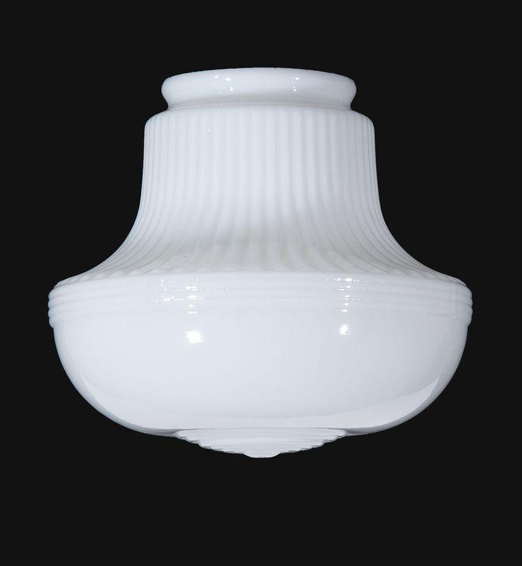 9 bulb shaped art deco pendant antique lamp supply