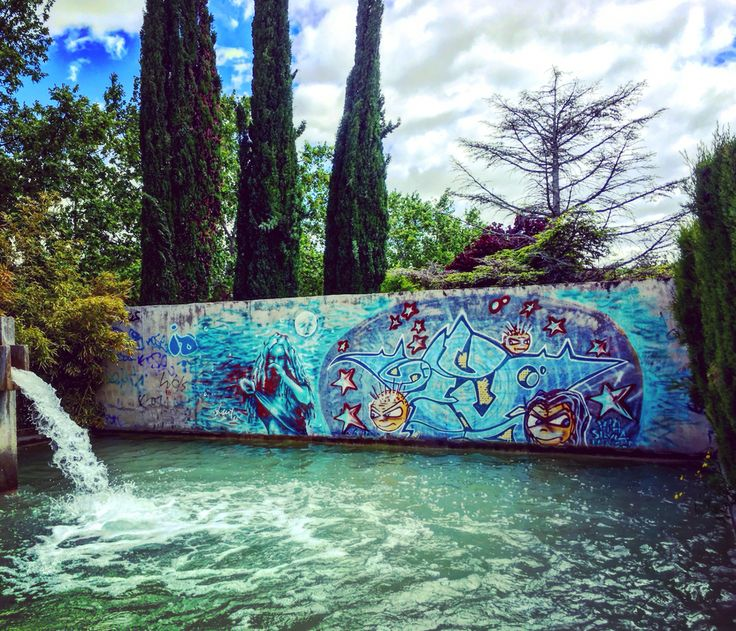 Parque delicias zaragoza pinterest city for Milanuncios pisos zaragoza