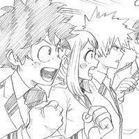 "Crunchyroll - ""My Hero Academia"" Anime Site Launches"
