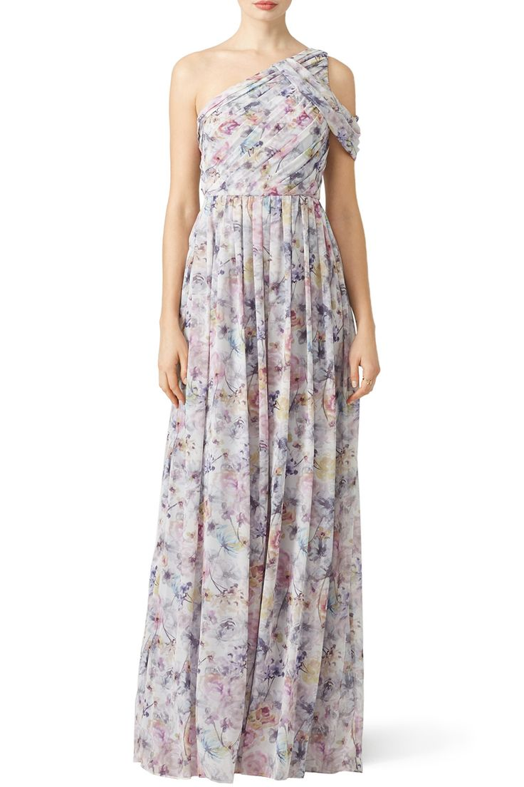 234 best new arrivals 2016 images on pinterest rent the for Rent dress for wedding guest