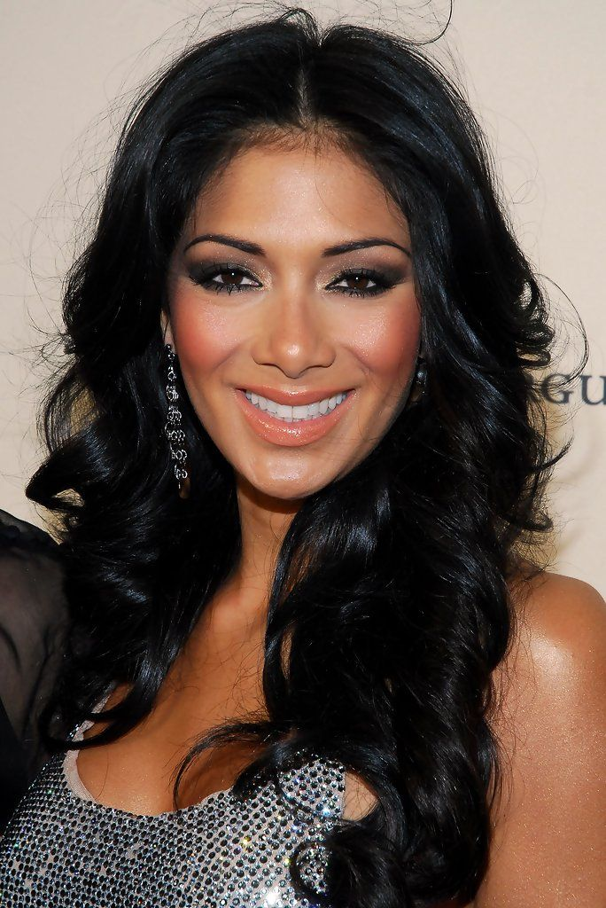 long hair style picture 200 best scherzinger images on 6461 | 6c9ef18d5d9d9136bf653bd8ca427f12 long curly hair lace front wigs
