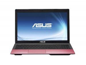 Low Price Laptops | Top Laptops Brands | Best Brand Laptops Reviews | Best Gadgets USBest Gadgets