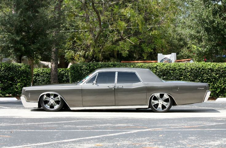 1966 lincoln continental andrew pinterest coming. Black Bedroom Furniture Sets. Home Design Ideas