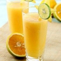 JUS APEL BELIMBING MADU http://www.sajiansedap.com/recipe/detail/15071/jus-apel-belimbing-madu