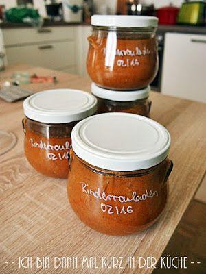 Stunning Ich Bin Dann Mal Kurz In Der Küche Gallery - Erstaunliche ...