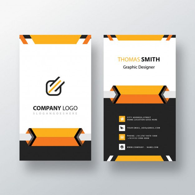 Download Creative Vertical Business Card For Free Vertical Business Cards Business Card Inspiration Business Card Minimalist