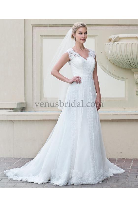 32 best images about Venus Bridal on Pinterest | Modest wedding ...