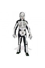 Erkek Çocuk Halloween Kostümleri, Erkek Çocuk Cadılar Bayramı Kostümleri, Erkek Çocuk Halloween Kıyafetleri, Erkek Çocuk Cadılar Bayramı Kıyafetleri