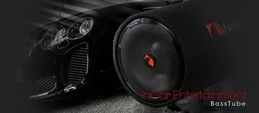 #NewLaunch coming soon!  Are you looking for Bass tubes/ active tunnel #subwoofers?  #NakamichiSA #CarAudio #InCarEntertainment