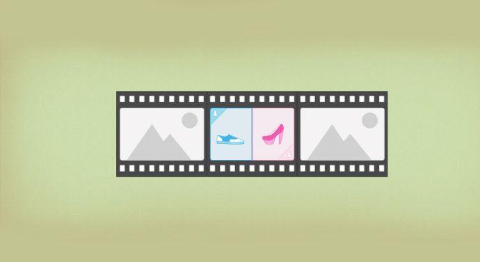 Comment insérer des vidéos dans vos emailings?