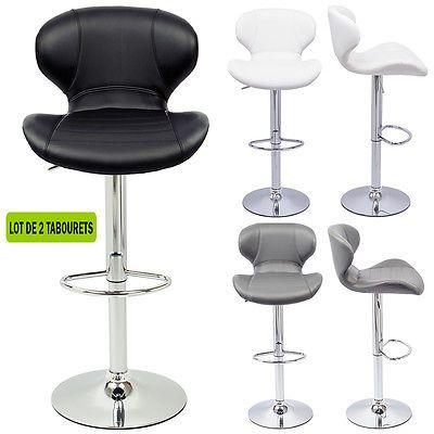 21 best tabouret de bar images on Pinterest Bar stools, Counter