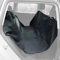 Autoschondecke Seat Guard