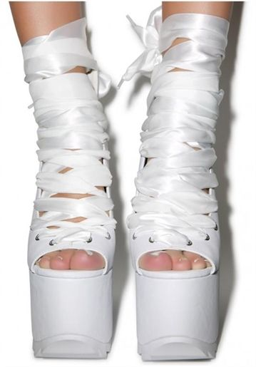 Vink Bayan Ayakkabı