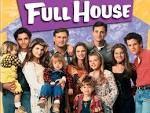 ohhhhh full house
