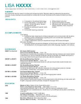 Writing university application essay liberty