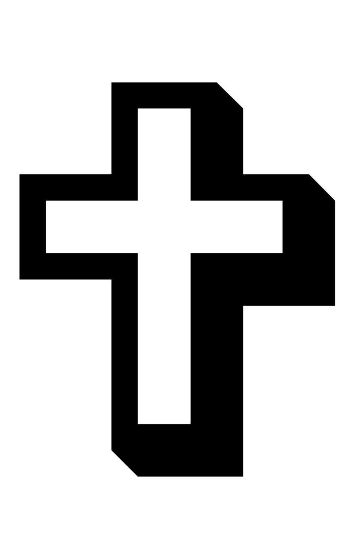 Der Konkurrenzkampf der Religionen: Der Marktführer ist klar, doch in dessen Schatten kämpfen die Nischenanbieter um zahlende Gläubige. Von Christen, Satanisten, Buddhisten, Evangelikale und Mormonen.