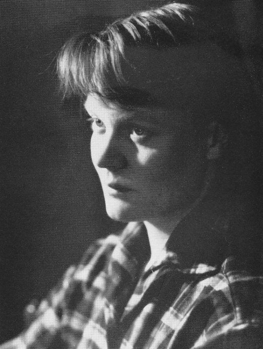 iris murdoch morality and religion essay This account of iris murdoch's moral philosophy takes the form of a critique   sovereignty essays, a decade later, claims that while we initially learn concepts  by  quasi-religious principle which should not be turned round against the  careful.